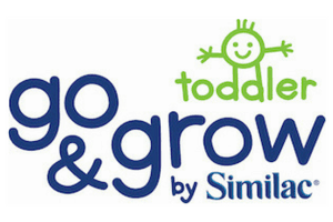 lovelifelaughmotherhood.com - View all posts by Jasmine - Toddler Snacks On The Go With Go & Grow by Similac