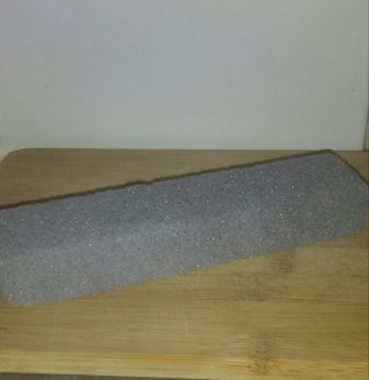 Pumice Scouring Stick – Why Every House Needs One