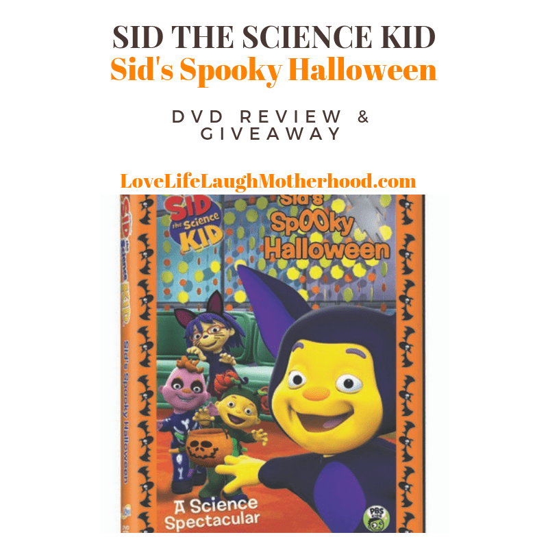 Pbs Kids Halloween Dvd.Educational Pbs Kids Shows Archives Lovelifelaughmotherhood